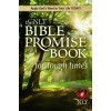 Bible Promise Book For Tough Times (nlt2