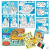 Noah´s ark - Fun pack