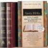 RVR LP special reference bible