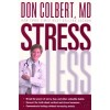 Stress Less New Edition