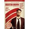 Ultimate brenton brown digital song