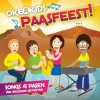 Paasfeest!  cd