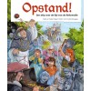 Opstand!