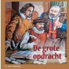 Grote opdracht