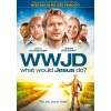 W.W.J.D. the movie