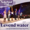 Levend Water (Live 2015)