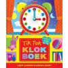 Tik tak klokboek