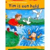 Tim is een held