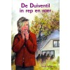 Duiventil in rep en roer