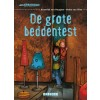 Grote beddentest