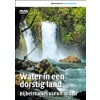 Water i/e dorstig land dvd