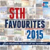 STH Favourites 2015