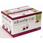 Communion Fellowship Cup 500x (Prefilled Juice & Wafer)