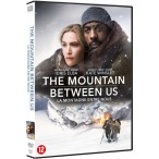 The mountain between us :  , 8712626081371