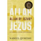 Allah of Jezus? :  Qureshi, 9789043528290