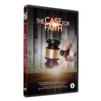 The case for faith (Docu)
