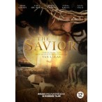 Savior, the :   Film, 9789492189882