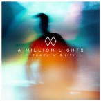 A Million Lights :  , 762183425420