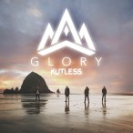Glory (CD) :   Kutless, 810539020277