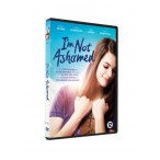 I''m not ashamed :   Film, 9789492189905