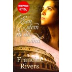Stem in de wind : Francine  Rivers, 9789029720298