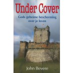 Under cover : J.  Bevere, 9789077412442