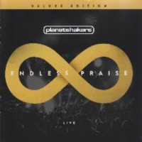 Endless Praise (Deluxe Edition CD/DVD)