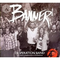 Desperation Band (3CD-BOXSET)
