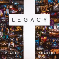 Legacy (Deluxe Edition CD+DVD)
