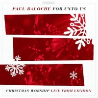 For unto us:christmas worship :  , 000768708026