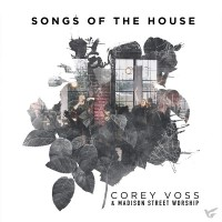 Songs of the house