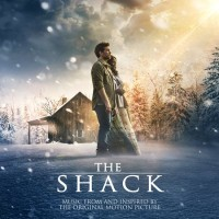The shack: music from and inspired :  , 075678662379