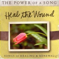 Heal The Wound