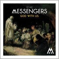 God with us (EP) : We are messengers, 080688963927