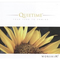 Quietime Worship