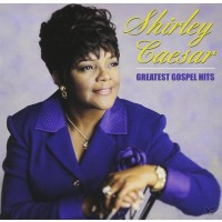 Greatest gospel hits