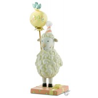 Really Woolly - Celebrate :   , 081983357381