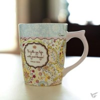 Good things - Mug Mug 350 ml