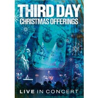 Christmas Offerings (DVD)
