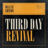 Revival deluxe versie (cd)