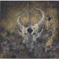 Storm The Gates Of Hell - Cd