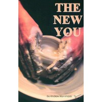 The New You : Andrew  Wommack, 1595480544