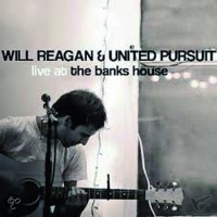 Live At The Bank House (CD+DVD)
