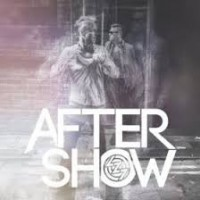 Aftershow :  , 5037300785752