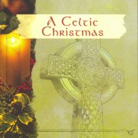 Celtic Christmas (3CD-boxset)