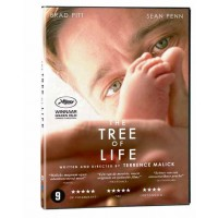 Tree of life, The :  , 5051888095812