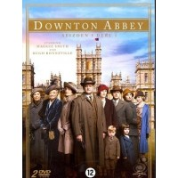 Downtown Abbey S5 V1