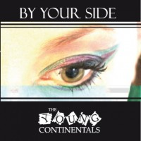 By your side : Young  continentals, 5061306912393