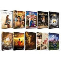 filmpakket en display :  , 5061377111169