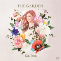 The Garden (Deluxe Edition CD)